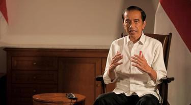 057423900 1620555542 4233WhatsApp Image 2021 05 02 at 19.05.54 Pesan Idul Fitri dari Jokowi, Megawati hingga Anies di Tengah Pandemi Covid-19