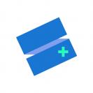 Skit Premium Apk v2.0 RC 1 b133 [Paid] [Mod]