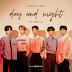 Day and Night: Bukan Sebuah Film