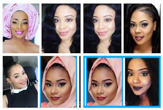 nigerian-bridal-makeup-steps-how-to-tie-gele