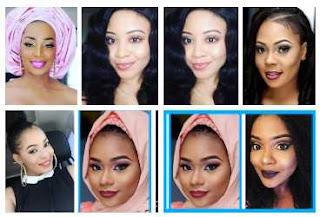 nigerian-bridal-makeup-steps-how-to-tie-gele