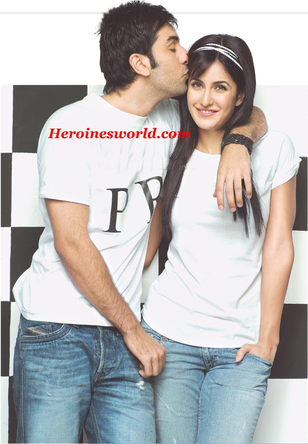 Ranbir Kapoor Pictures Ranbir Kapoor Hot Pictures Unseen -7874