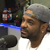 Jim Jones Returns To The Breakfast Club