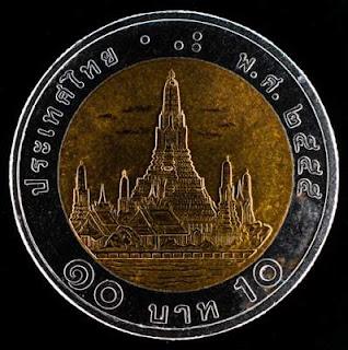 17 Fakta Bangkok Yang Menarik dan Mungkin Belum Kamu ketahui17 Fakta Bangkok Yang Menarik dan Mungkin Belum Kamu ketahui