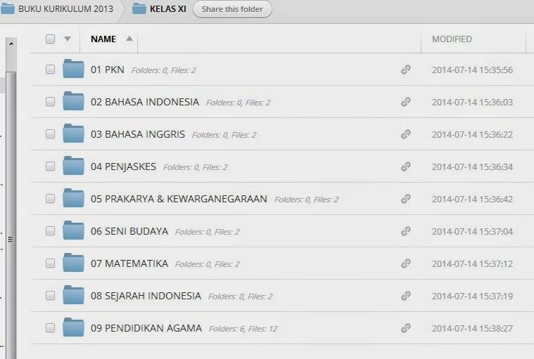Rpp Bahasa Inggris Kurikulum 2013 Sma Kelas X Cdpendidikan Rpp Kurikulum 2013 Sma Smp 2013 Bahasa Indonesia Kelas X Buku Sma Kurikulum 2013 Bahasa Inggris