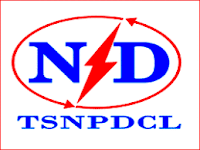 TSNPDCL Recruitment