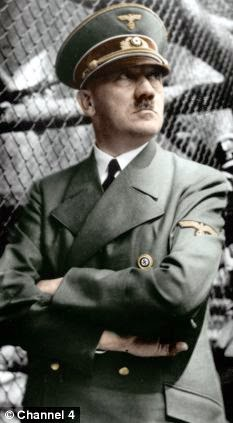 Hitler pictures worldwartwo.filminspector.com