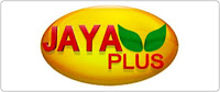 Watch Jaya Plus News Channel Live TV Online | ENewspaperForU.Com