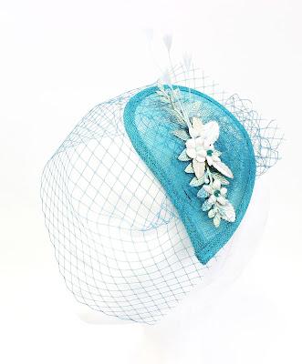 PV 2020 Azul Verdoso 01