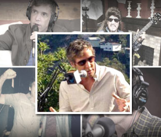 Media Confidential: Live Kraddick Morning Show Set to Return
