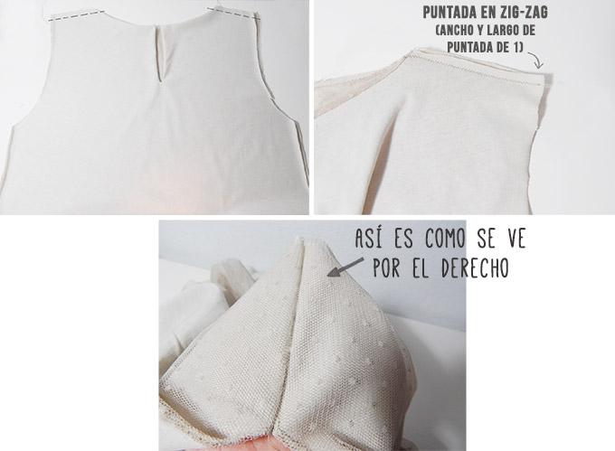 coser-blusa-peplum
