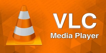 VLC Media Player Terbaru