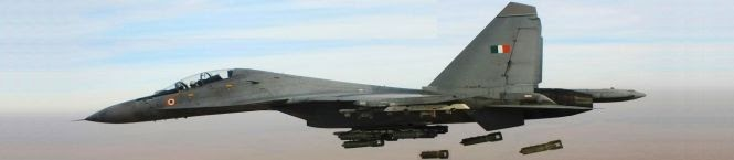 Why Is Japan Keen On Exercise With IAF Sukhoi Su-30MKI Fighters?