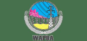 Today Latest Water & Power Development Authority WAPDA Jobs 2021
