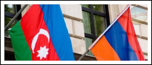 عن الأذر والأرمن | الصراع القديم المتجدد