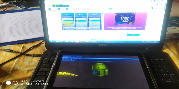 Cara Mudah Mereset Samsung Galaxy Tab 2 10.1