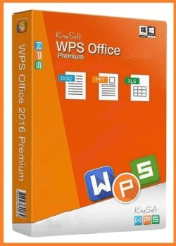 Download WPS Office 2019 v11.2 Free Download - SoftwareStation