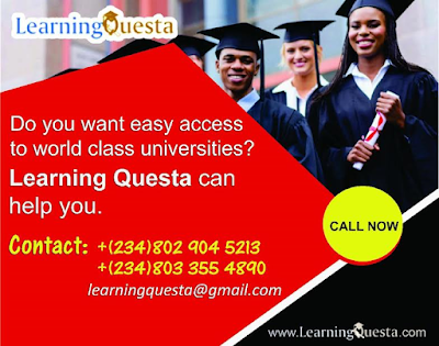 Get in and register: Your fulfilling academic future starts here!! See ...