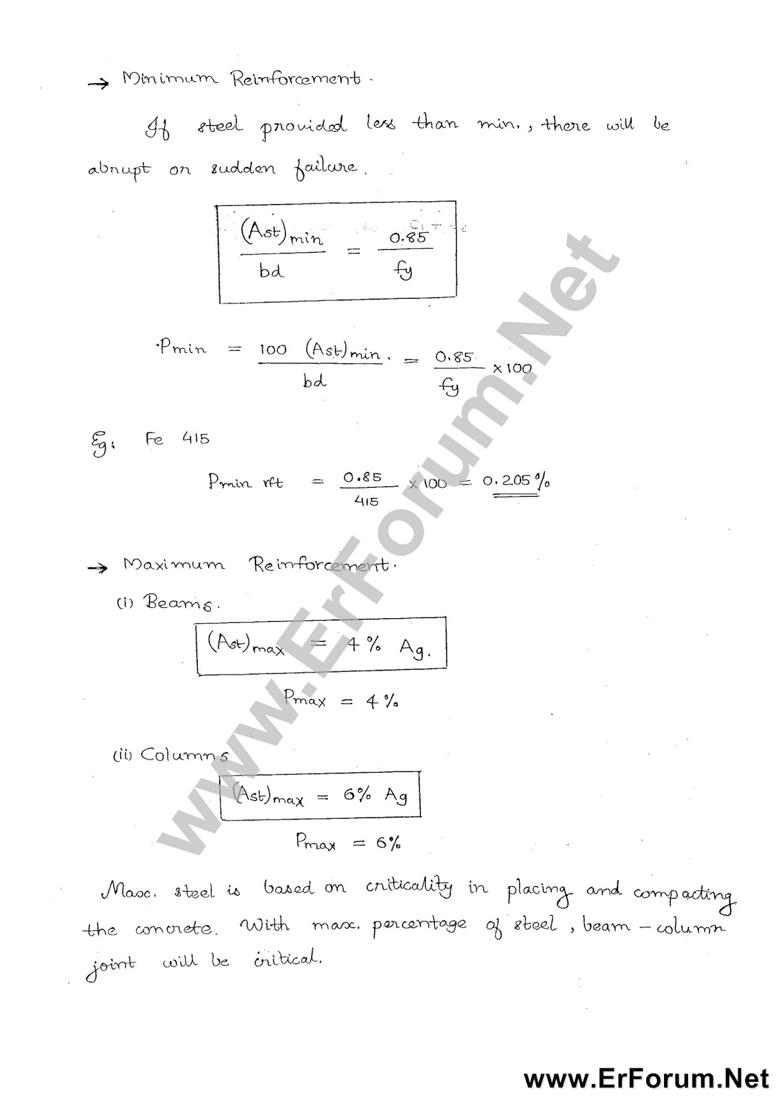 RCC-Notes-11