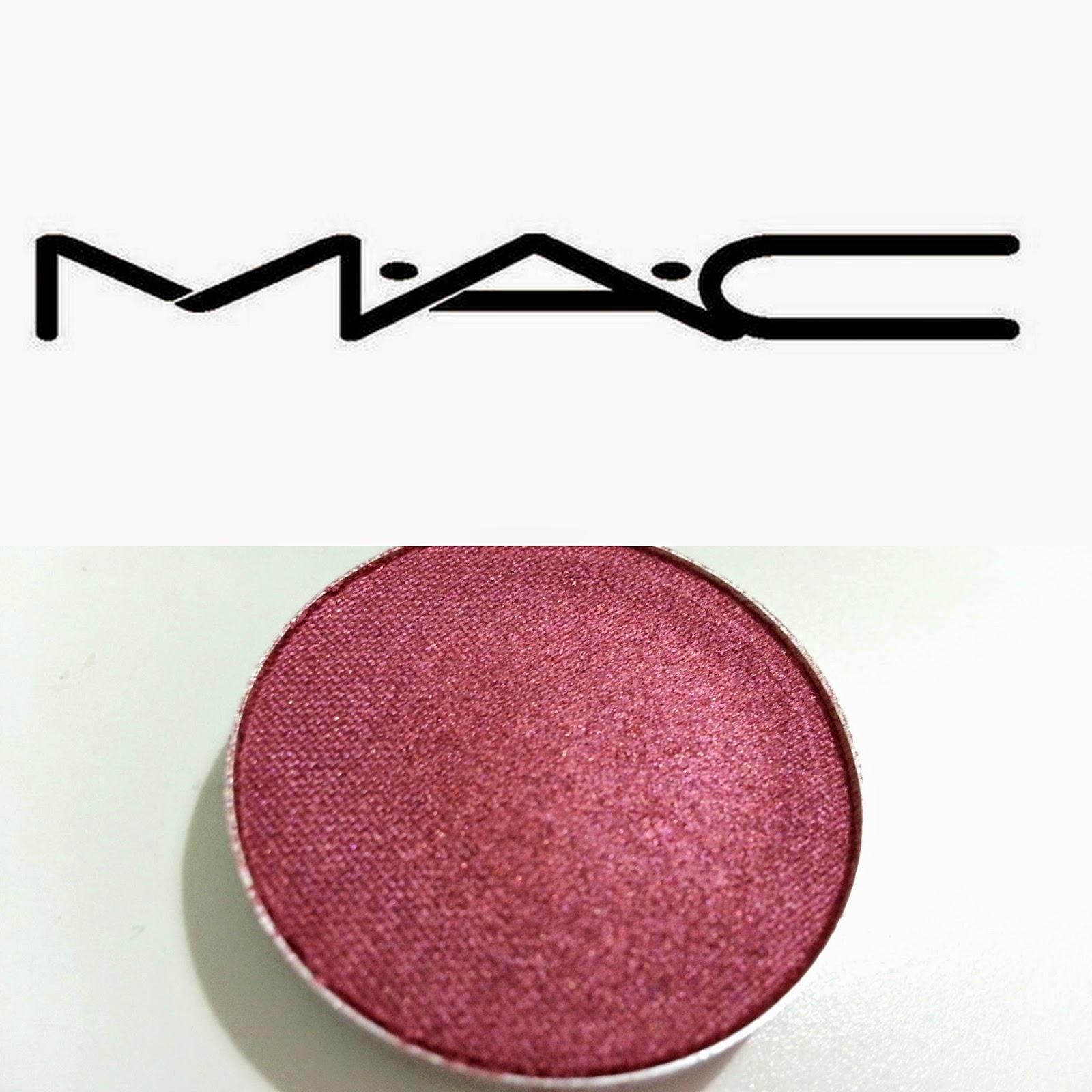 mac far