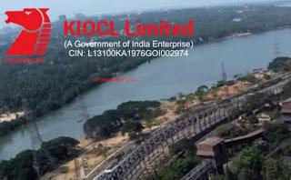 kiocl recruitment_ichhori.com.webp