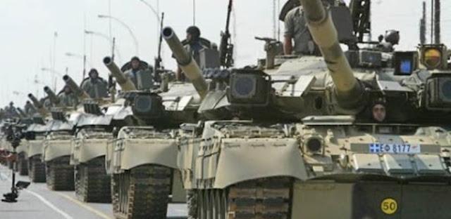 Террористы 19 раз нарушили перемирие в зоне АТО. Украинские воины 12 раз открывали огонь на поражение врага, - штаб - Цензор.НЕТ 7775
