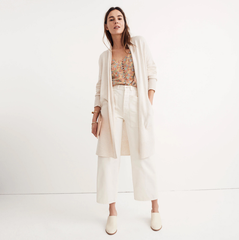 Anthropologie mid-April 2018 sale promo and other weekend deals around the web :: Effortlessly with Roxy