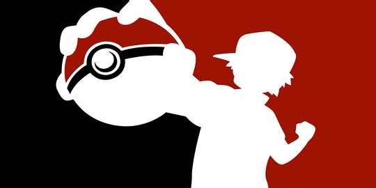 Pokémon Z, Game Freak, Pokémon Direct, Actu Jeux Vidéo, Jeux Vidéo, Nintendo 3DS,