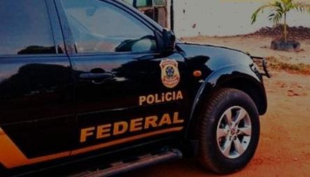 Operação Daia reprime esquema de corrupção e tráfico de influência no DNIT