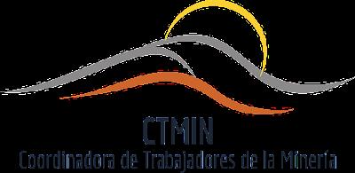 Trabajadores de la minería piden a Piñera que nombre al representante de la FTC en el Directorio de Codelco