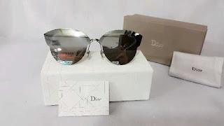 Kacamata Sunglass Dior 2006
