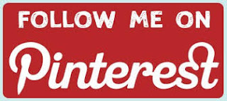 www.pinterest.com/sib1222