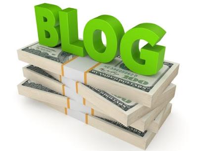 Ways To Get Money Through Blog