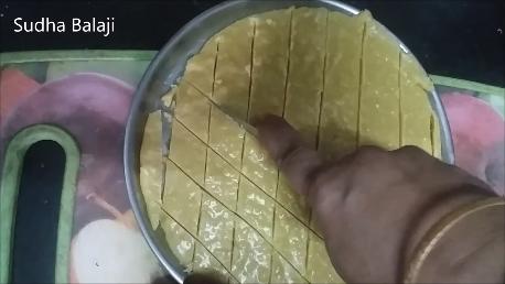 7-cup-cake-recipe-1av.png