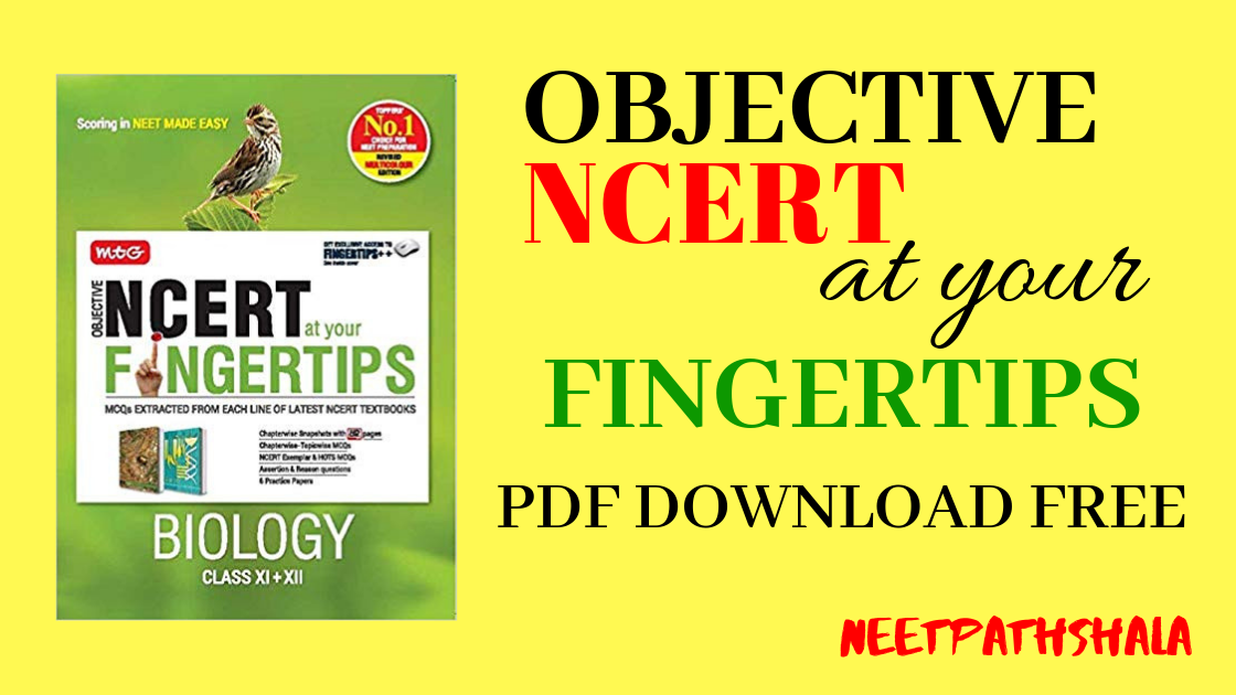 Dinesh-objective-biology-pdf. Pdf | microsoft windows | windows.