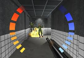 LINK DOWNLOAD GAMES Golden Eye 007 N64 ISO FOR PC CLUBBIT