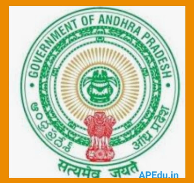 Department of School Education  Andhra Pradesh  Weekly work done statement upload in Google form