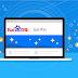 10 steps to Optimize Your Website in China with Baidu Webmaster Tools