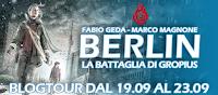 http://ilsalottodelgattolibraio.blogspot.it/2016/09/blogtour-berlin-la-battaglia-di-gropius.html