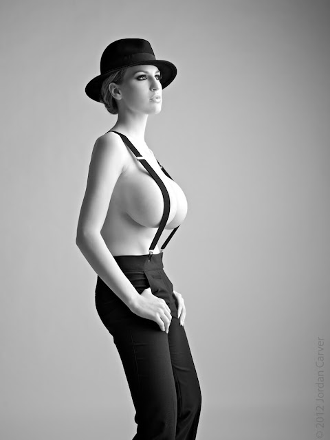 Jordan-Carver-smoking-Photoshoot-pic-16