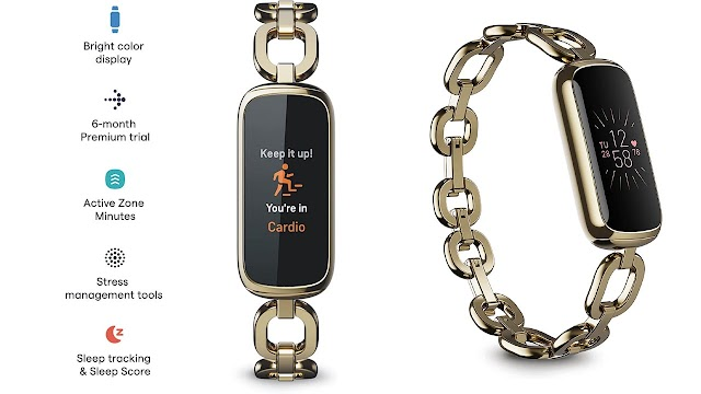 Benefits of Fitness Watch can help you to count time and all that whywalls