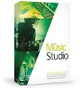 MAGIX ACID Music Studio v10.0 Build 152 Full Keygen