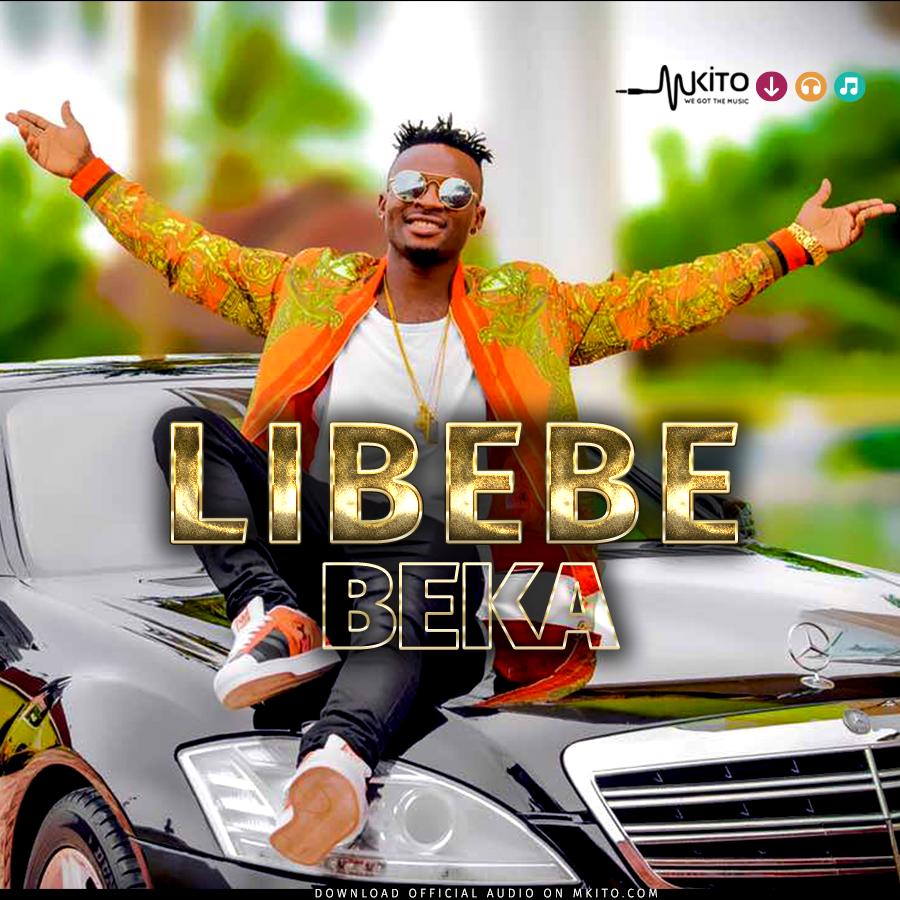 Thank You Next Download Mp3 Wapka: DOWNLOAD: Beka - Libebe (mp3)
