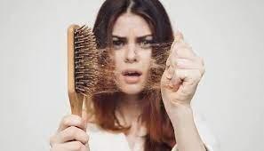 رخيصة  الثمن ..اطعمة سحرية تمنع تساقط الشعر