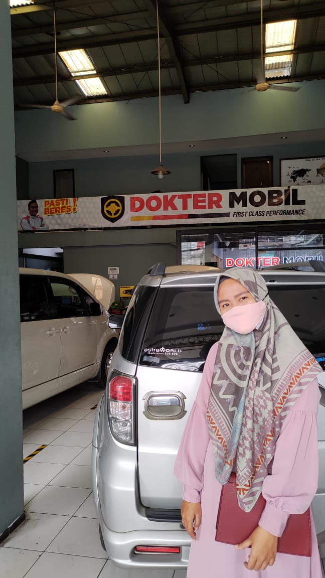 dokter-mobil-alam-sutra