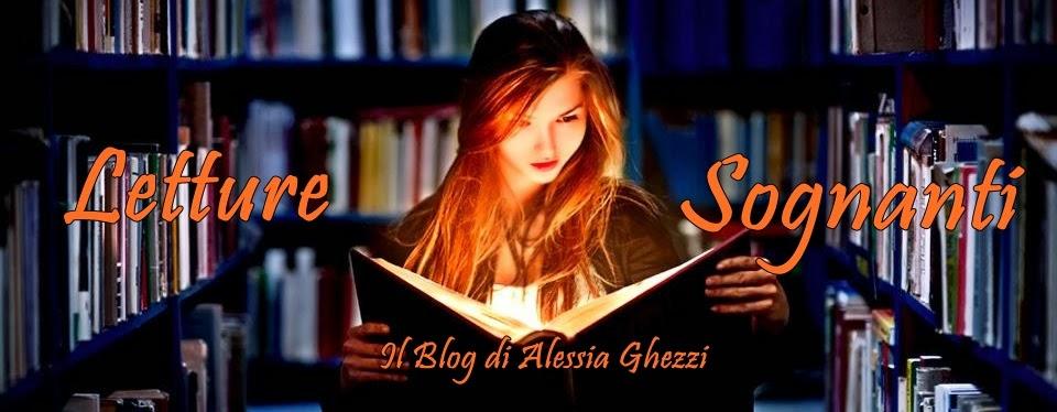 Scrivimi Ancora Cecelia Ahern Pdf Gratis