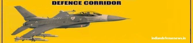 UP Defence Corridor Attracts Investments From 55 Companies