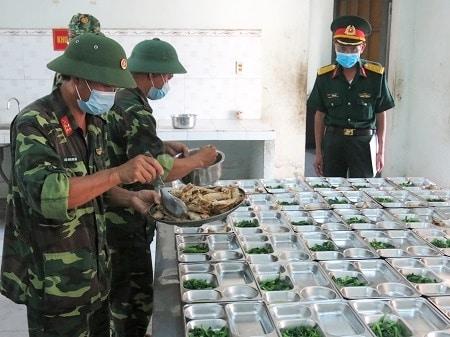 Đà Nẵng cách ly tập trung có thu phí với người đến từ Hà Nội, TP.HCM