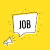 Sarkari Job Kya hai | Government Jobs | latest Government Jobs in 2020