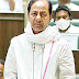 తెలంగాణలో రెవె'న్యూ' చట్టంపై మీ కామెంట్?